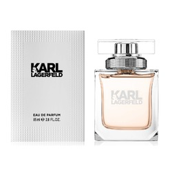Karl Lagerfeld Parfum