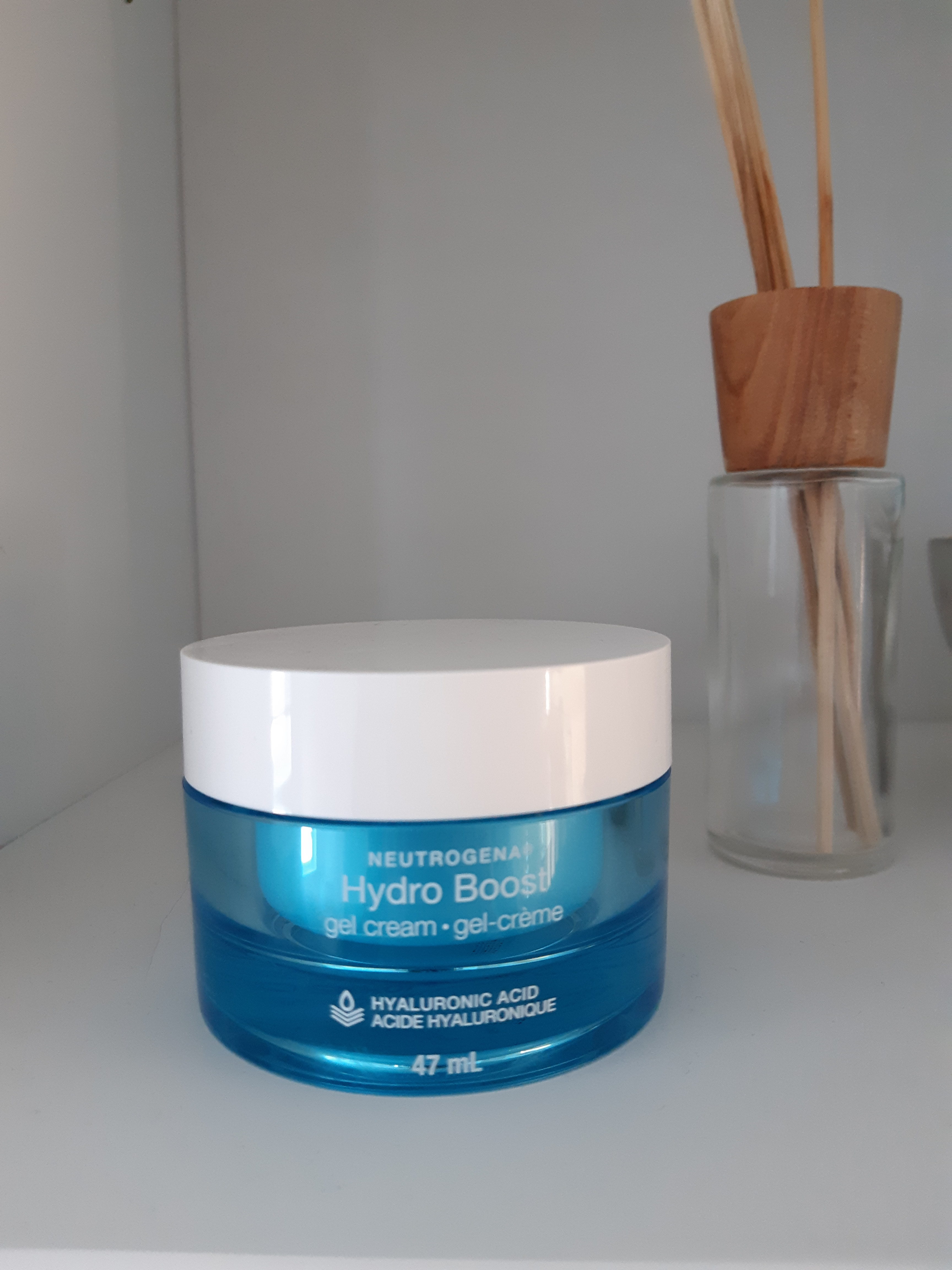 Skin Care Products for Healthier Skin   Neutrogena®