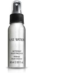 Lise Watier Makeup Brush Cleanser