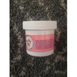 Life Brand Diaper Rash Cream
