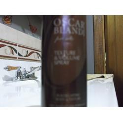 Oscar Blandi Texture & Volume Dry Spray