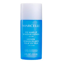 Marcelle Eye Make-up Remover Lotion