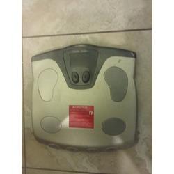 Health O Meter Digital Scales