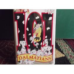 Disney's 101 Dalmatians