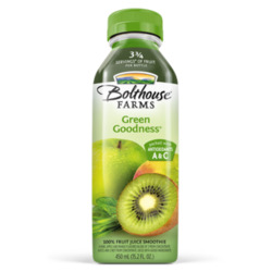 Bolthouse Farms Green Goodness