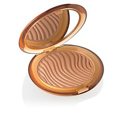 Lancôme Paris Bronzer in Powder Soleil