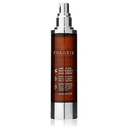 Theorie Argan Oil Ultimate Reform Hair Serum
