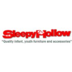 Sleepy Hollow Canada