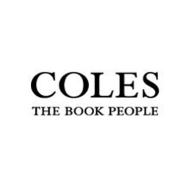 Coles The Book People