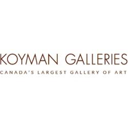 Koyman Galleries