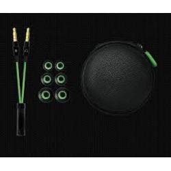 Razer Hammerhead Pro In-Ear Headset