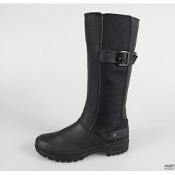DC women winter boots