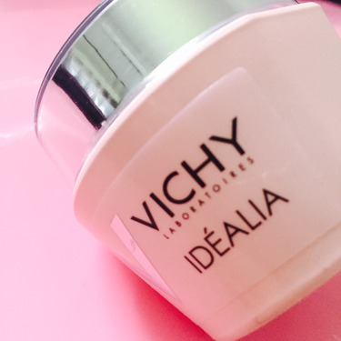 Vichy Idealia Skin Sleep