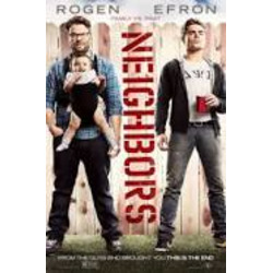 Neighbours (2014)