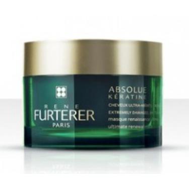 Rene Furterer Absolue Keratine Ultimate Renewal Hair Mask