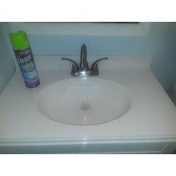 Kaboom Shower, Tub & Tile Cleaner