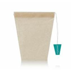 DAVIDs tea disposable mesh tea bags