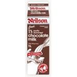 Neilson 1% Chocolate Milk