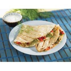 Clover Leaf Dill & Lemon Tuna