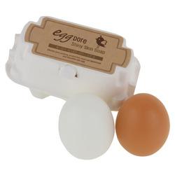 Tony Moly Shiney Skin Soap Egg Pore