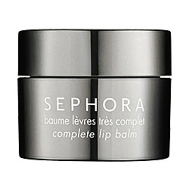 "Sephora ""Tricks of the Trade"" Complete Lip Balm"