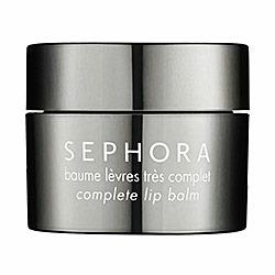"Sephora ""Tricks of the Trade"" Complete Lip Balm"
