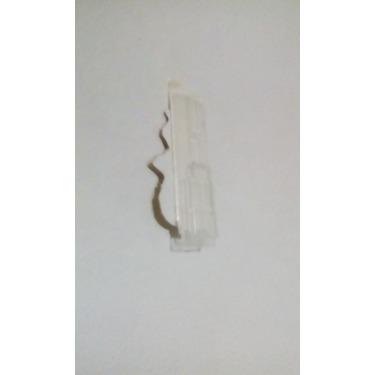 3M Command Damage-Free Hanging Hooks