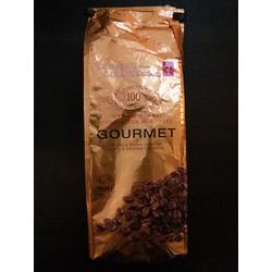 PC Gourmet Medium Roast Whole Bean Coffee