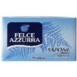 Felce Azzurra Saponi Classic Bar Soap