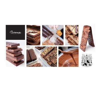 Baroness Chocolates