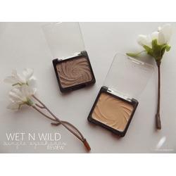 Wet N Wild Single Eyeshadow