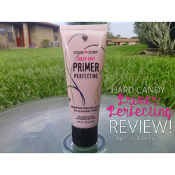 Hard Candy Primer Perfecting