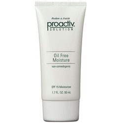 Proactiv Daily Moisturizer with 15 SPF