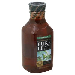Pure Leaf™Unsweetened Real Brewed Tea