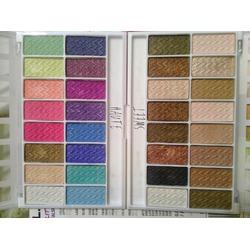 L.A. Colors Haute & Sweet Pallette
