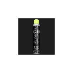 TIGI Rockaholic Dirty Secret Dry Shampoo