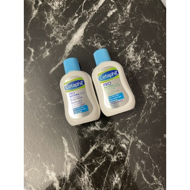 Cetaphil Nourishing Body Wash