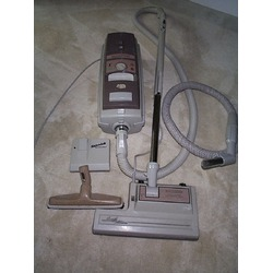 Electrolux System 90 Vacuum