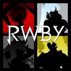 R.W.Y.B show
