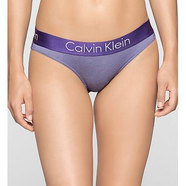 17418b6d09 Calvin Klein - Ladies Underwear reviews in Misc - ChickAdvisor