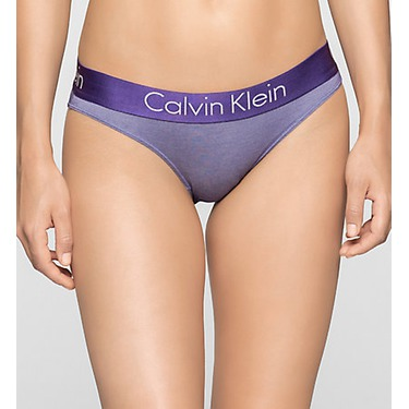 Calvin Klein - Ladies Underwear