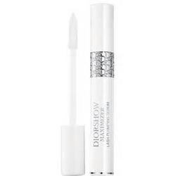 Dior DiorShow Maximizer Lash Plumping Serum