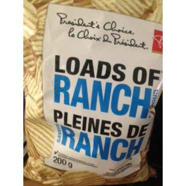 PC Loads Of Ranch