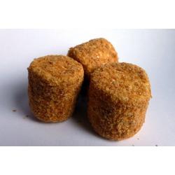 Kraft coconut marshmallows
