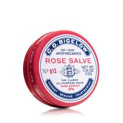 C.O. Bigelow Rose Lip Salve