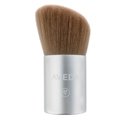 Aveda Inner Light Foundation Brush