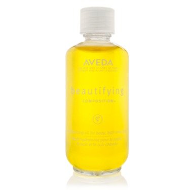 Aveda Beautifying Composition