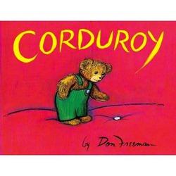 Cordurory