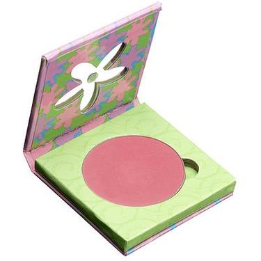 Pandora's Makeup Box Blush