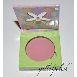 Pandora's Makeup Box Blush